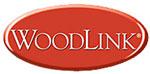 Woodlink Audubon Series